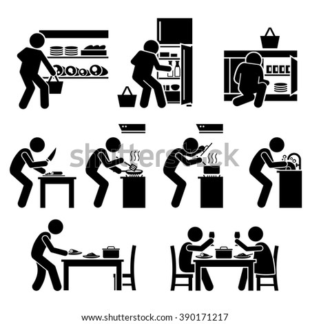 Stock Photo Bad Temper Toddler Baby Tantrum Mother Father Cliparts Set Human Pictogram Representing Keep Wanting His Parent Image52688647 together with Stock Vector Library Librarian Bookstore People Student Stick Figure Pictogram Icon likewise 182997962 Shutterstock Classroom Student Duty Roster Stick furthermore 482361443 moreover  on royalty free stock images classroom duty roster clipart