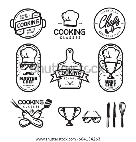 Cooking Stock Images Royalty Free Images Vectors Shutterstock