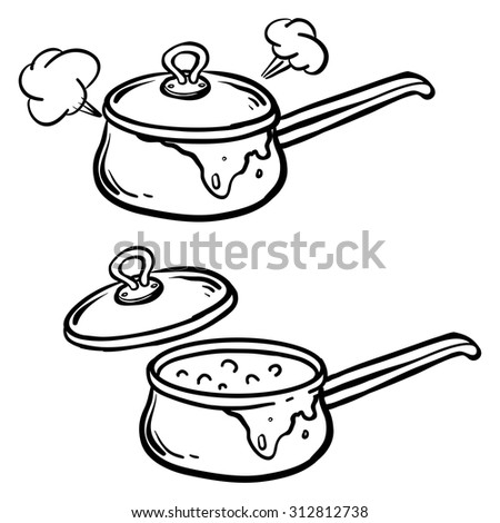 Pressure Cooker Stock Images Royalty Free Images