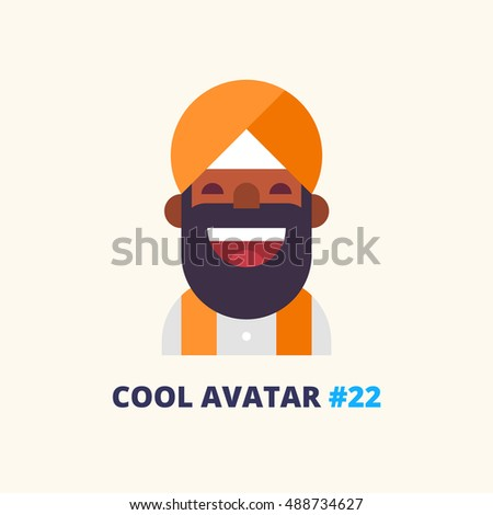 mc cool hindu single men The problem and status of women in hinduism and how they are treated in modern hindu society  upon their men for  under a single administration in .