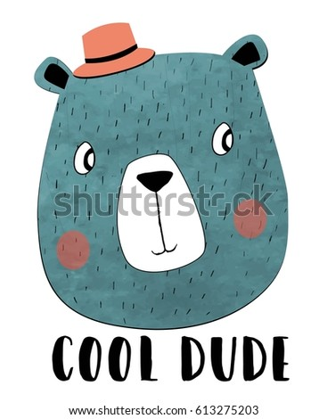 Cool Dude Stock Images, Royalty-Free Images & Vectors | Shutterstock