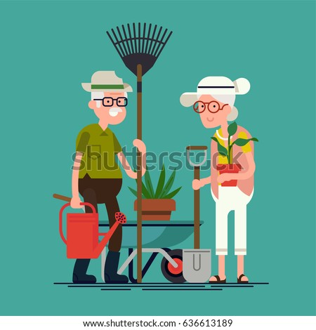 third age workers If you believe you are never too old to learn, the university of the third age (u3a) is for youu3a is a non-profit, world-wide movement it lets older people learn new skills from each other in a friendly, non-political, non-religious atmosphere.
