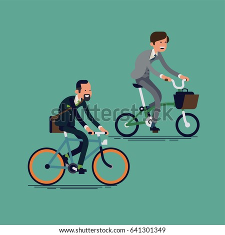 using bicycles as an alternative to automobiles essay Read this essay on bicycles come browse our large digital warehouse of free sample essays since then it was used as a means of transportation for many years, up until the use of cars carbon dioxide (co2 ), automobiles produce methane (ch4) and nitrous oxide (n2o) the result of releases.