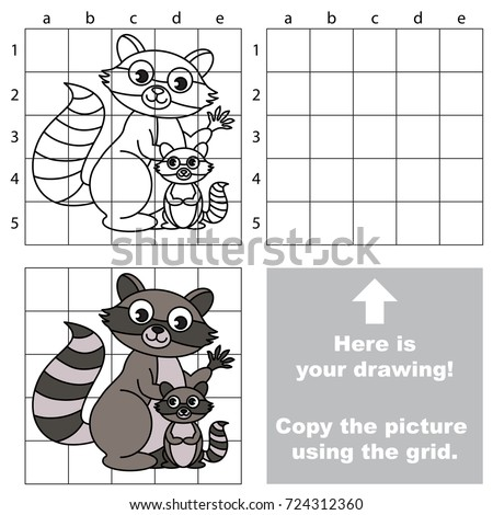 https://thumb1.shutterstock.com/display_pic_with_logo/1315765/724312360/stock-vector-copy-the-picture-using-grid-lines-the-simple-educational-game-for-preschool-children-education-724312360.jpg