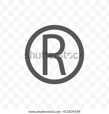 registered trademark symbol stock photos royaltyfree