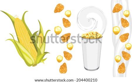 stock-vector-corn-flakes-and-popcorn-pro