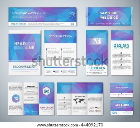 Id Card Template Images RoyaltyFree Images Vectors – Membership Id Card Template