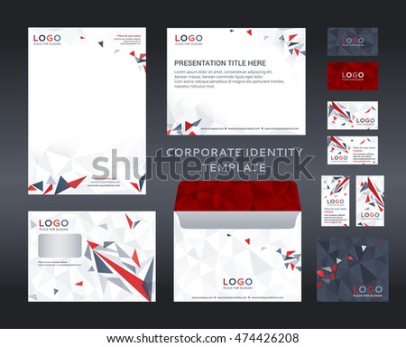 letter head stock images royalty free images vectors shutterstock. Black Bedroom Furniture Sets. Home Design Ideas