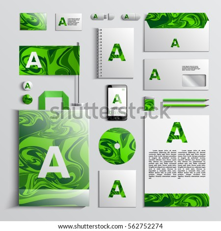 Brand Guidelines Stock Images, Royalty-Free Images & Vectors ...