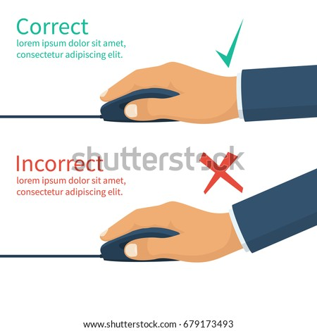 Incorrect Stock Images Royalty Free Images Amp Vectors