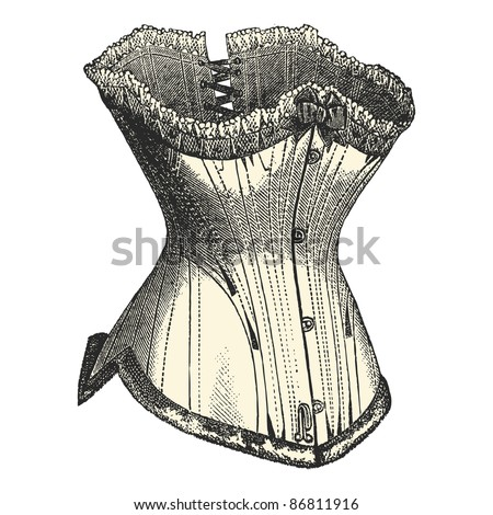 victorian woman stock images royaltyfree images