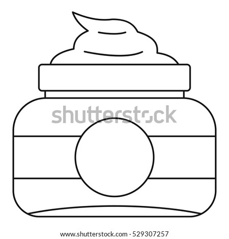 Cosmetic Container Stock Images Royalty Free Images
