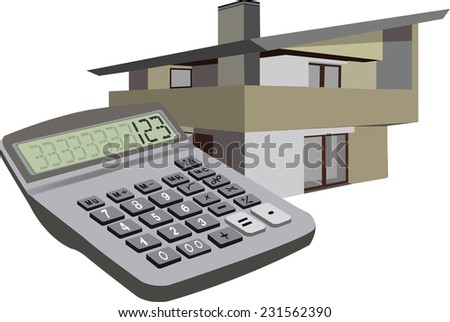 House Construction New House Construction Cost Calculator