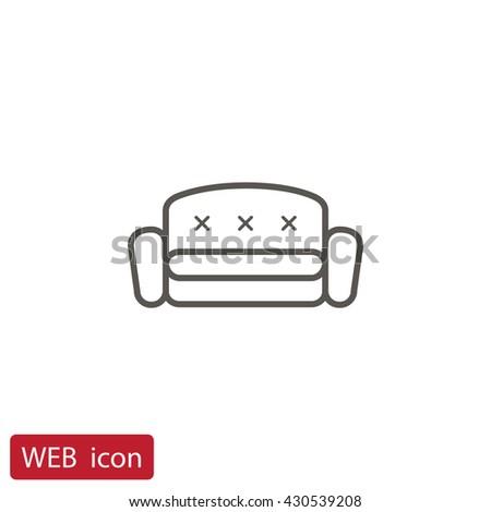 berkline 496 sofa group