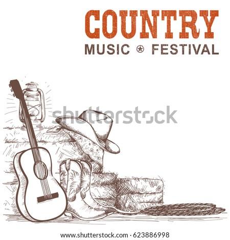 Cowboy Bandanna Stock Images, Royalty-Free Images & Vectors ...
