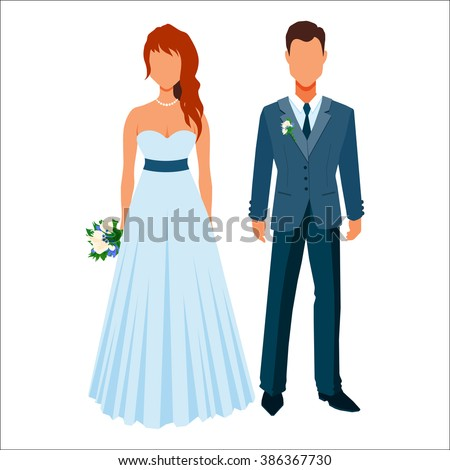 Comparing Rapid Solutions In Real Mail Order Bride