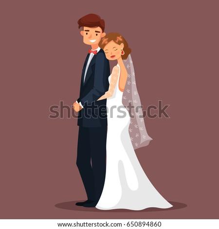 usa international dating site