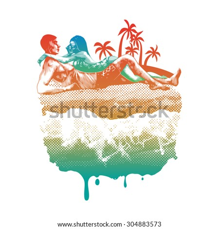 Deserted Island Stock Photos Royalty Free Images