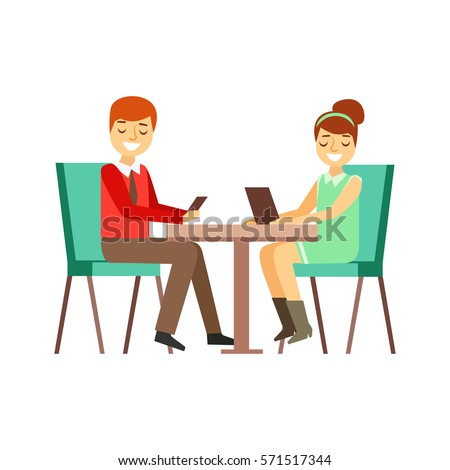 Online dating for smart people in Melbourne