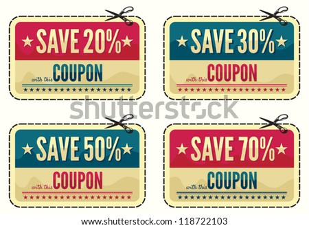 Coupon The Love Coupon Book By Candied Chaos With Coupon Garage B Coupon For Daily Parking