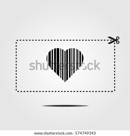 Coupon Stock Images RoyaltyFree Images Vectors Shutterstock