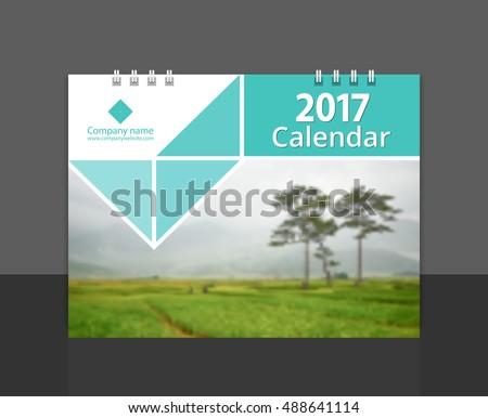 Calender Design Photos RoyaltyFree Images and Vectors – Calendar Sample Design
