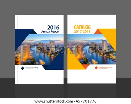 Booklet stock images royalty free images vectors for Booklet brochure template