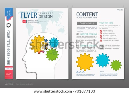 for sale by owner info sheet template