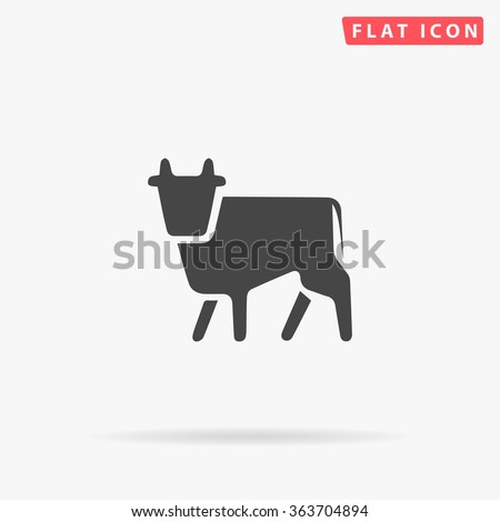 Cow Icon. Cow Icon Vector. Cow Icon JPEG. Cow Icon Object. Cow Icon Picture. Cow Icon Image. Cow Icon Graphic. Cow Icon Art. Cow Icon JPG. Cow Icon EPS. Cow Icon AI. Cow Icon Drawing - stock vector