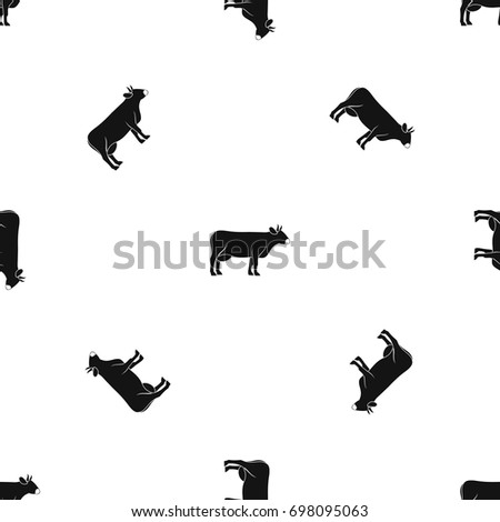 Cow Foot Stock Images Royalty Free Images Amp Vectors
