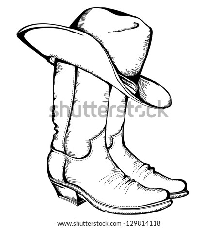 Boots Stock Photos Royalty Free Images amp Vectors
