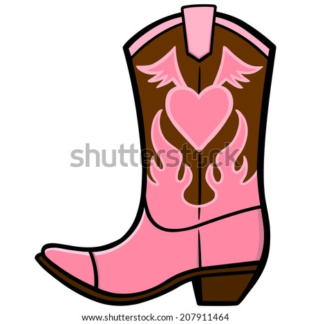 Places that sell cowgirl boots