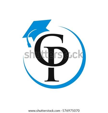 educational logo
