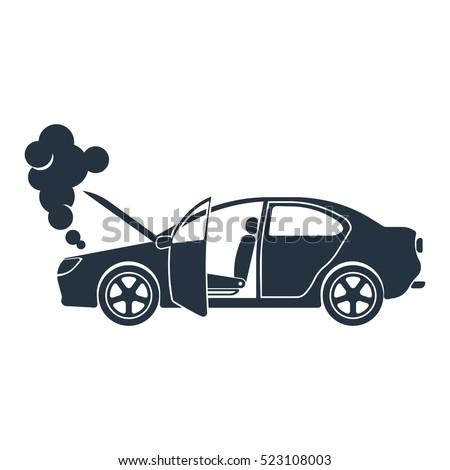 car service ottawa - infinity limousine