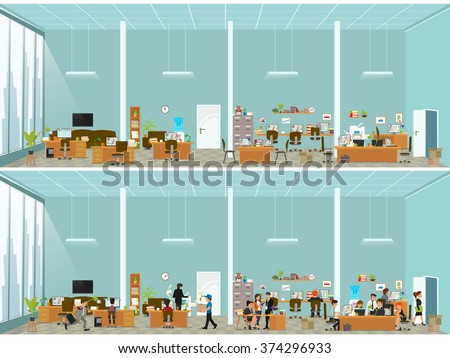 Sensational Office Banco De Imagens Fotos E Vetores Livres De Direitos Largest Home Design Picture Inspirations Pitcheantrous