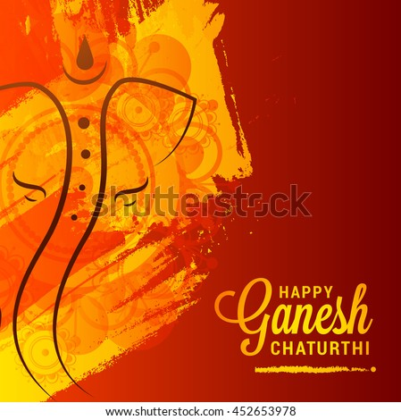 ganesh mantraganesh talai, ganesh mantra, ganesh сорт, ganesh vandana, ganesh textile, ganesh talai wiki, ganesh chaturthi, ganesh thali india, ganesh rao, ganesh нячанг, ganesh yantra, ganesh indian restaurant, ganesh fights the dragon, ganesh feminised, ganesh maha mantra, ganesh hegde, ganesh mantra money, ganesh vandana mp3, ganesh sittampalam, ganesh seeds