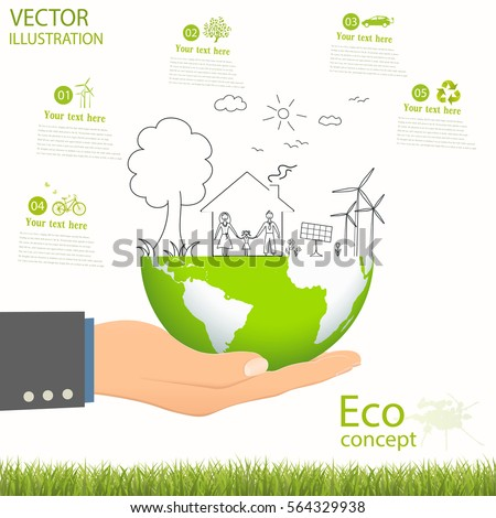 ecological concepts Basic ecological concepts and terms habitat ecosystem engineers and foundation species facilitation predation refuge community ecosystem types of species interactions.