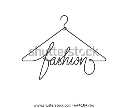 Fashion Design Names Ideas