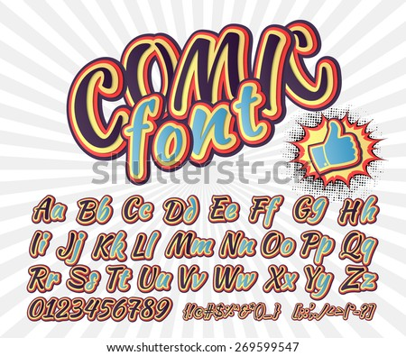 Art Font Stock Photos, Royalty-Free Images & Vectors - Shutterstock