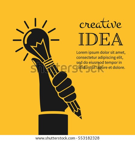 Creative Ideas Stock Images, Royalty-Free Images & Vectors ...