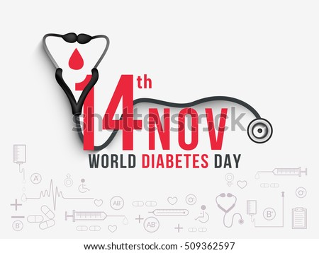 Diabetes Stock Photos, Royalty-Free Images & Vectors - Shutterstock