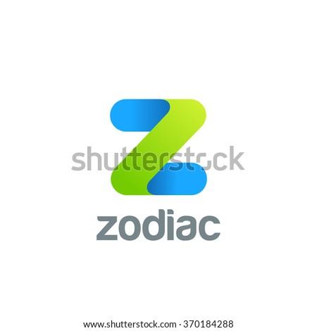 774 Best A to Z logo design templates  Ideas