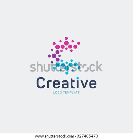 Trademark Stock Vectors Vector Clip Art Shutterstock