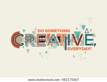 Graphic Design Stock Images Royalty Free Images Vectors