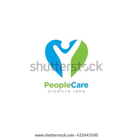 36 Hospital Logo Templates  PSD AI Vector EPS  Free
