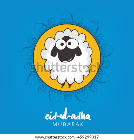sheep springs muslim personals Muslims around the world are celebrating eid al-adha  can afford to do so will  slaughter an animal — perhaps a sheep, goat, cow or camel.