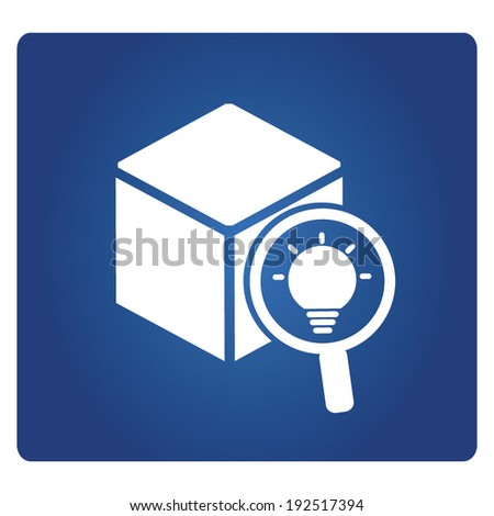 Envisaged stock photos illustrations and vector art