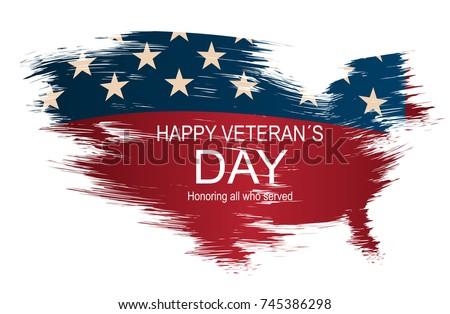 Veterans Day Stock Images RoyaltyFree Images Vectors