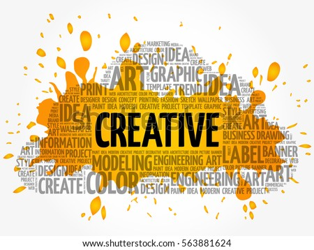 Dizain 39 s portfolio on shutterstock for Creativity out of waste