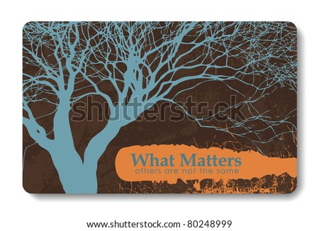 Credit card business card background design stock vector 80248999 credit card business card background design of standard size with a place for text message colourmoves